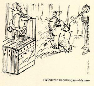 Karikatur 1