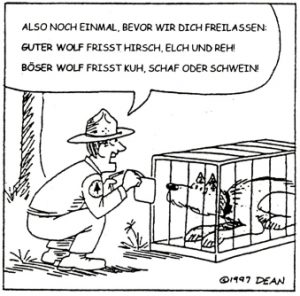 Karikatur 2