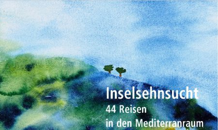 Inselsehnsucht