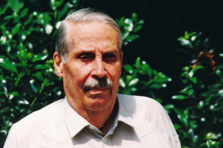 Herbert Uhl (1907-1997)