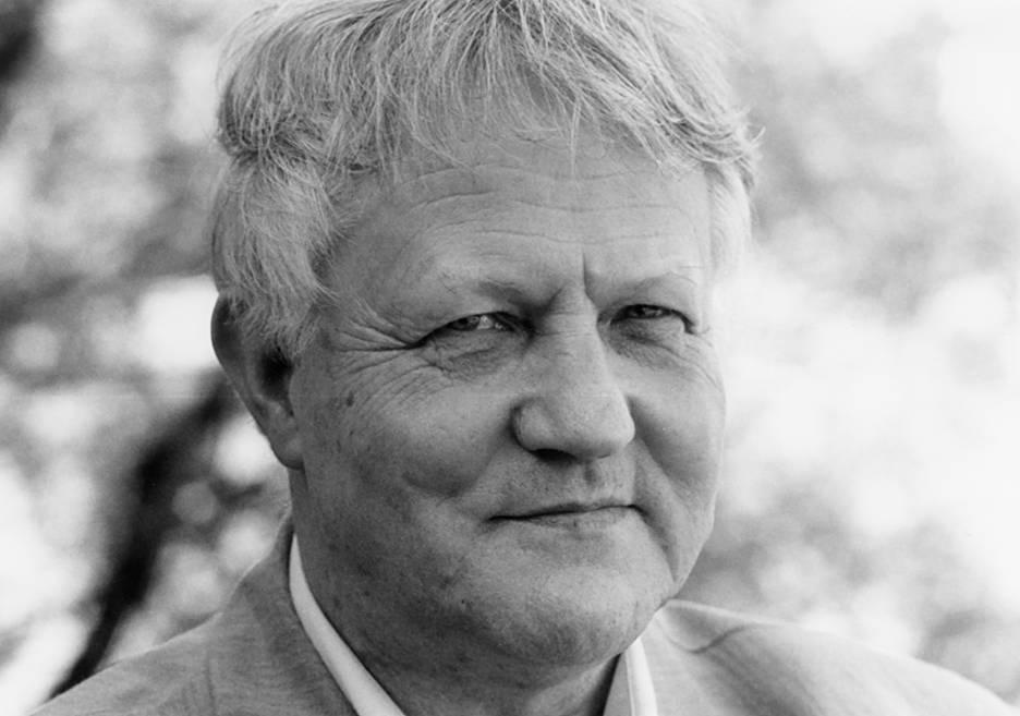 Erich Kessler (1928-2007)