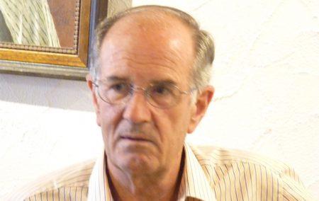 Richard Maurer
