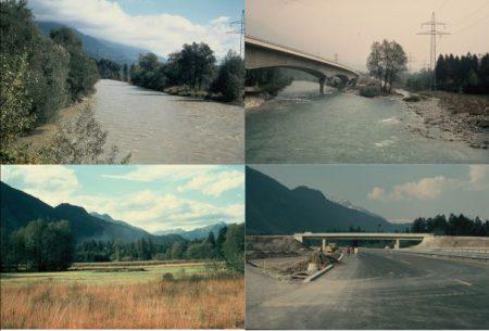 Fotos als «Landschaftsgedächtnis»