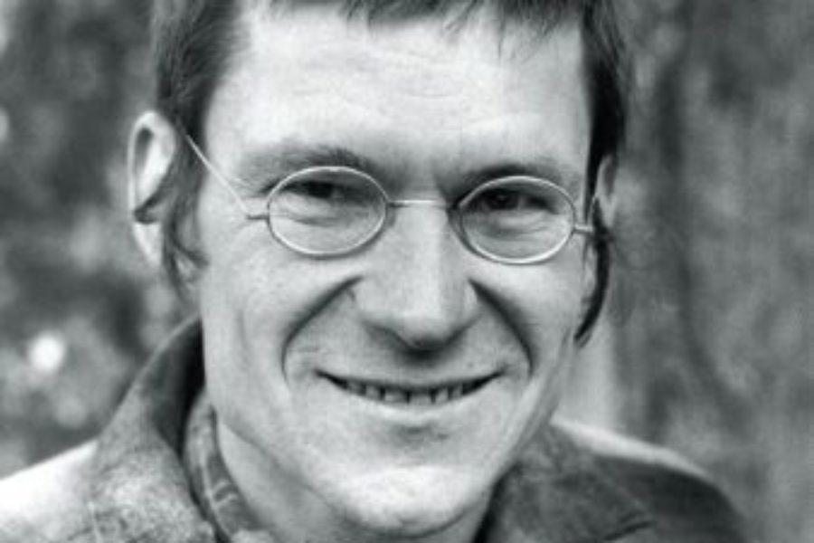 Bruno Manser (geb. 1954 – verschollen seit 25. Mai 2000)