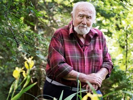 Frank Klötzli (1934-2020)